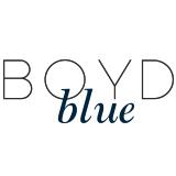 Boyd Blue