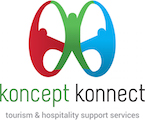 Koncept Konnect Services