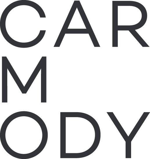 Carmody Group