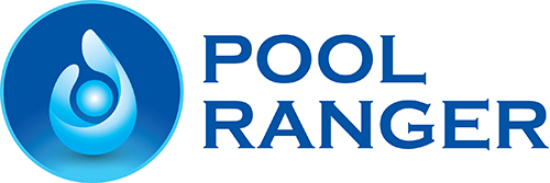 Pool Ranger Pty Ltd