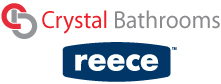 Crystal Bathrooms