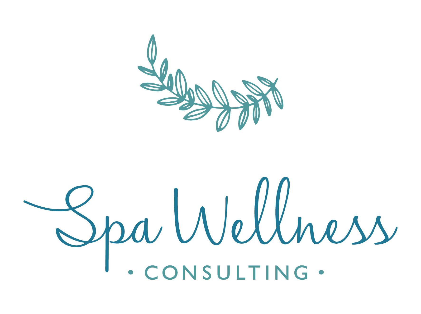 Spa Wellness Consulting
