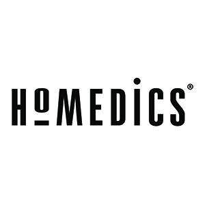 Homedics Australia