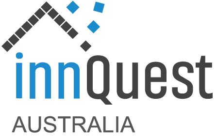 InnQuest Australia