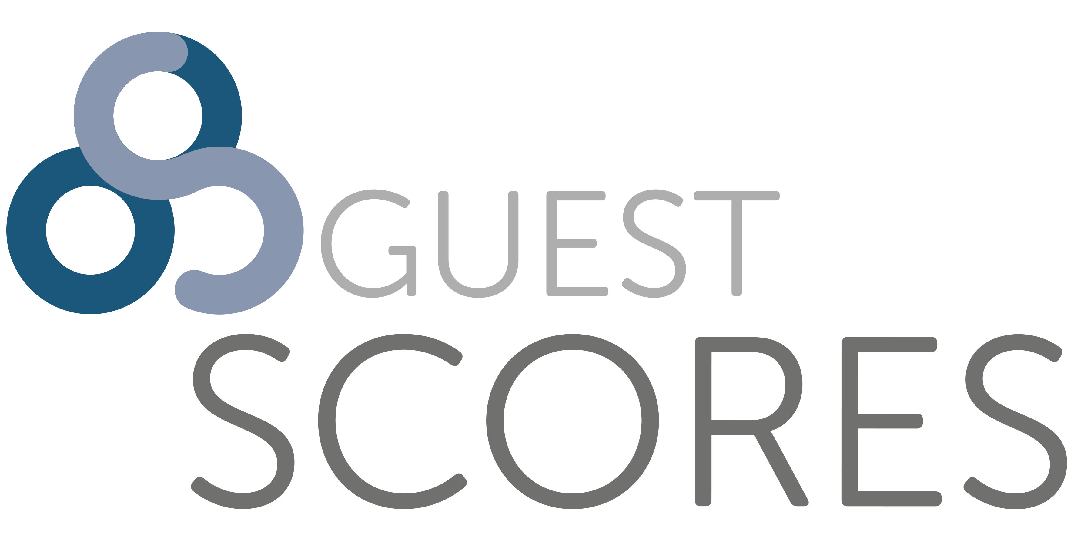 GuestScores