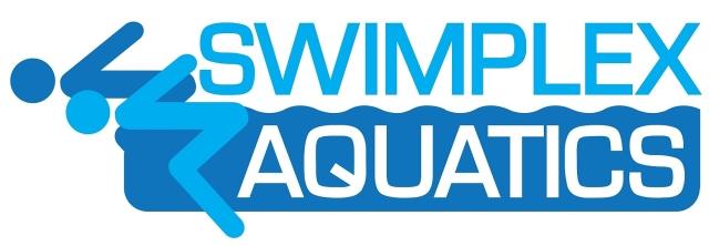 Swimplex Aquatics / Polin