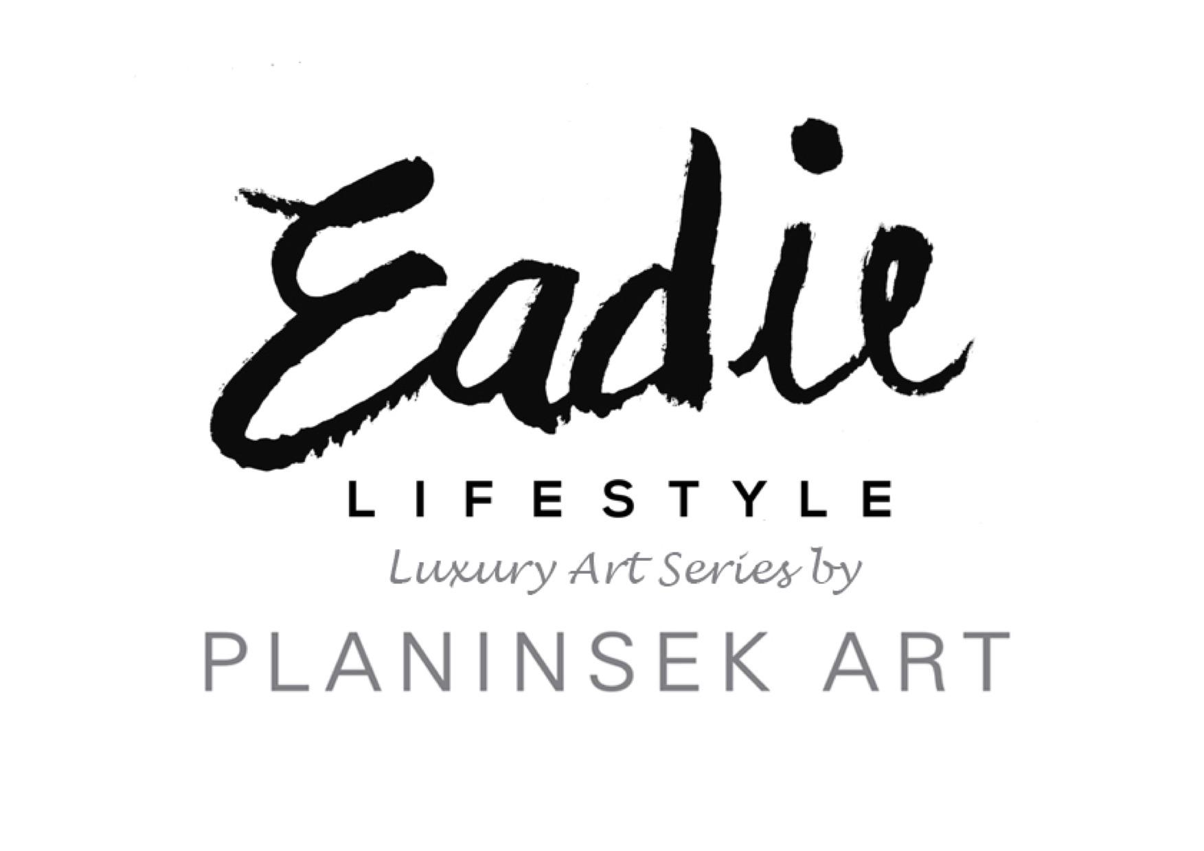 Eadie Lifestyle Planinsek Art