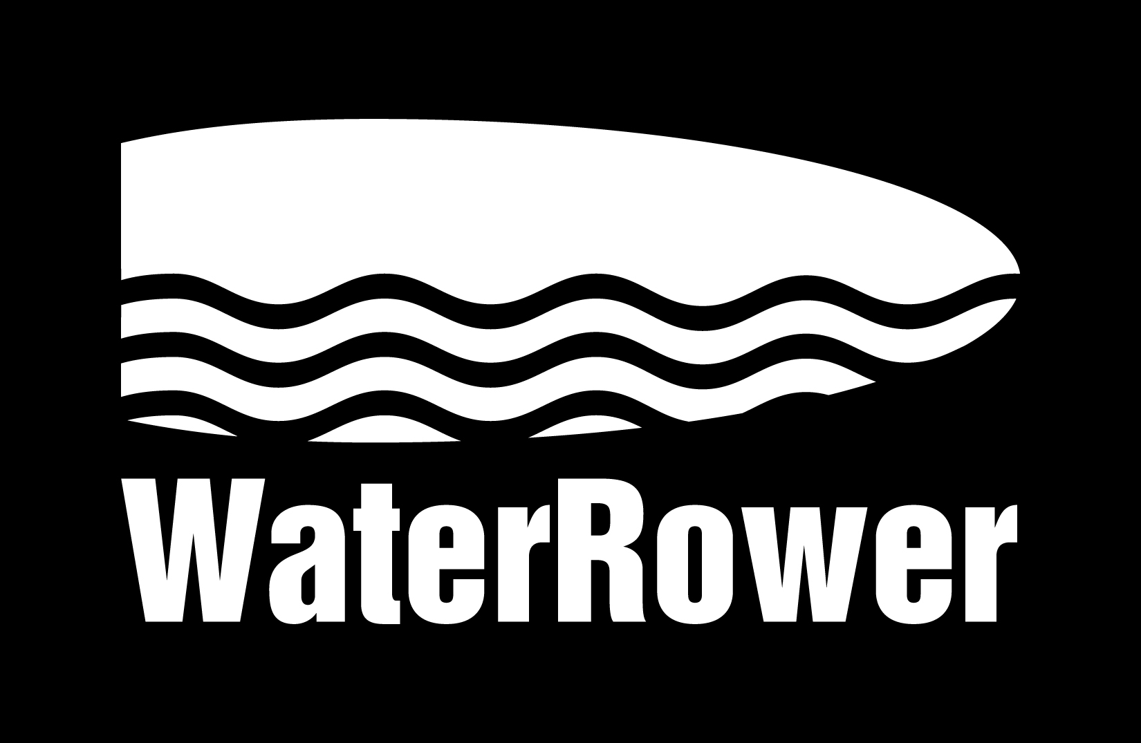 WaterRower Australia