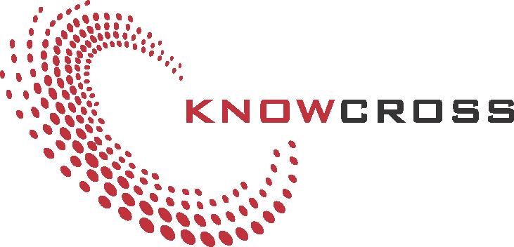 Knowcross