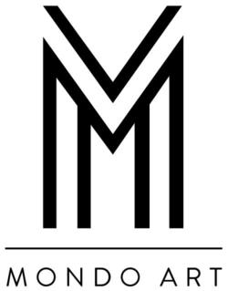 Mondo Art Projects