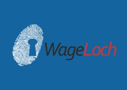 WageLoch Rostering Time & Attendance