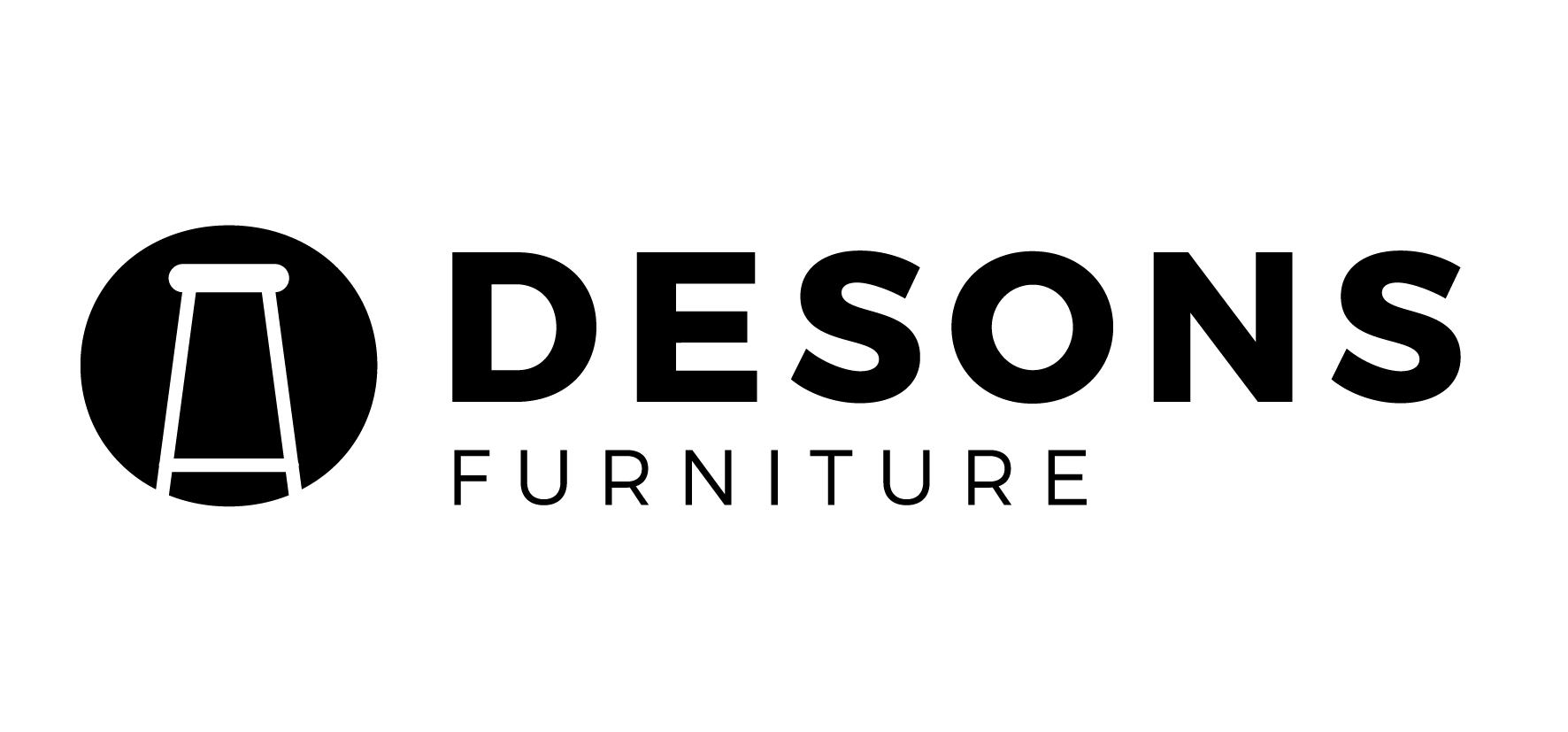 Desons Furniture Pty Ltd