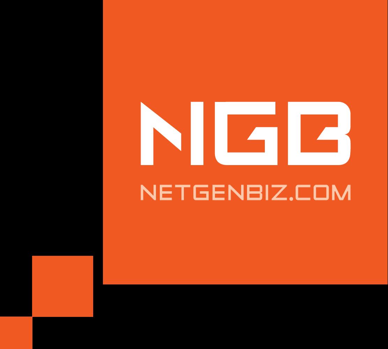 Netgenbiz.Com