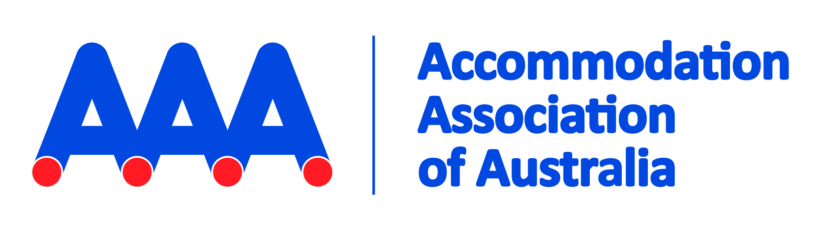 Accommodation Association of Australia