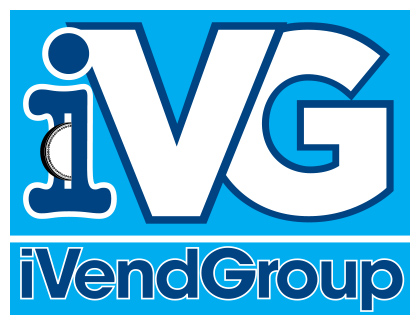 iVend Group