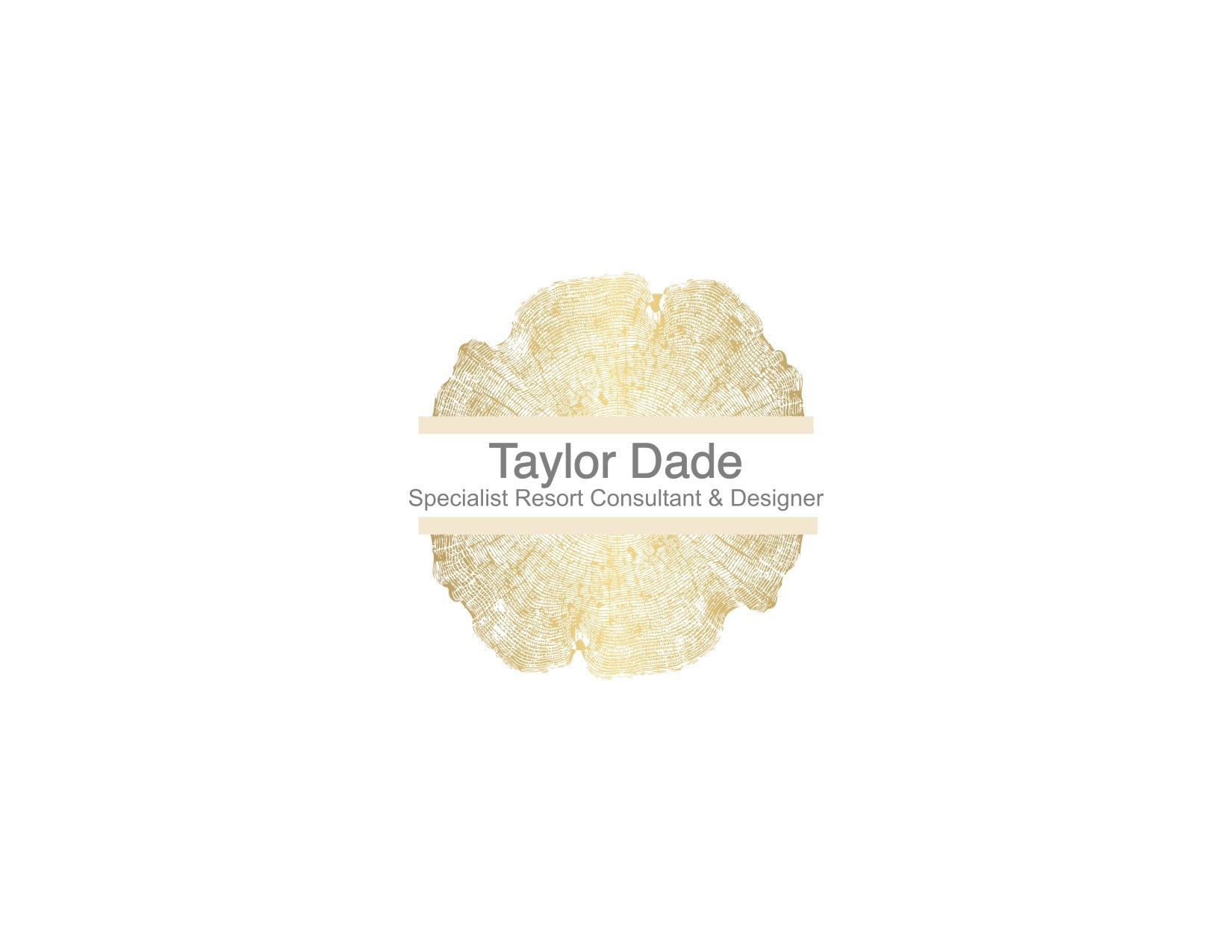 Taylor Dade Consulting