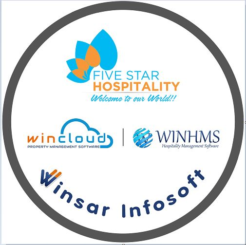 Five Star Hospitality- WinHMS & WinCloud
