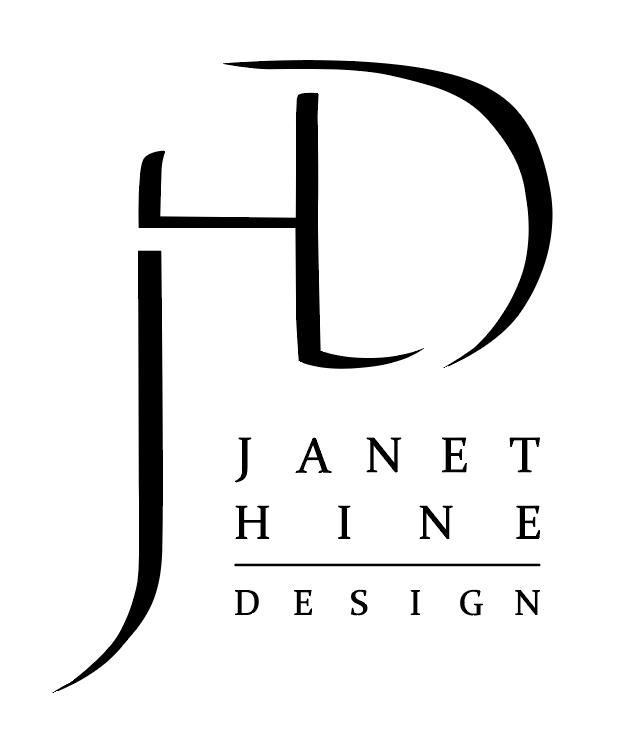 JHD – Janet Hine Design