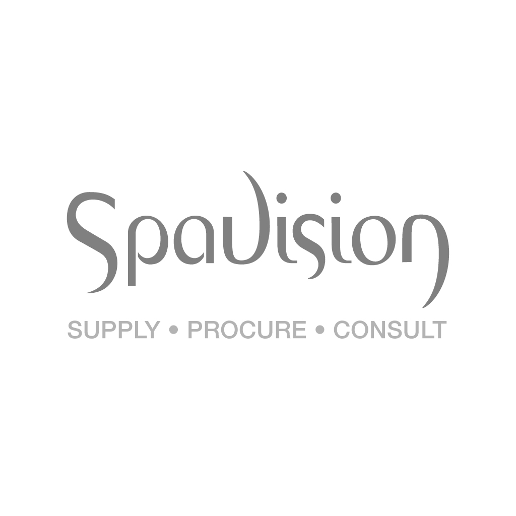 Spa Vision