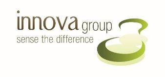 Innova Group