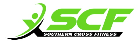 Southern Cross Fitness