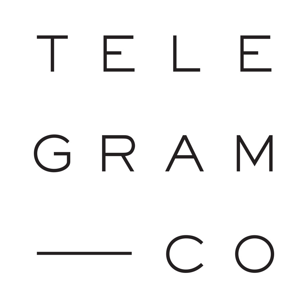Telegram Co