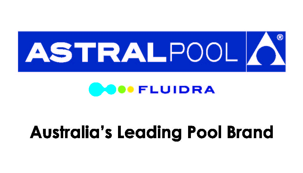 AstralPool Australia