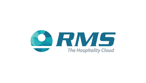 RMS – The Hospitality Cloud