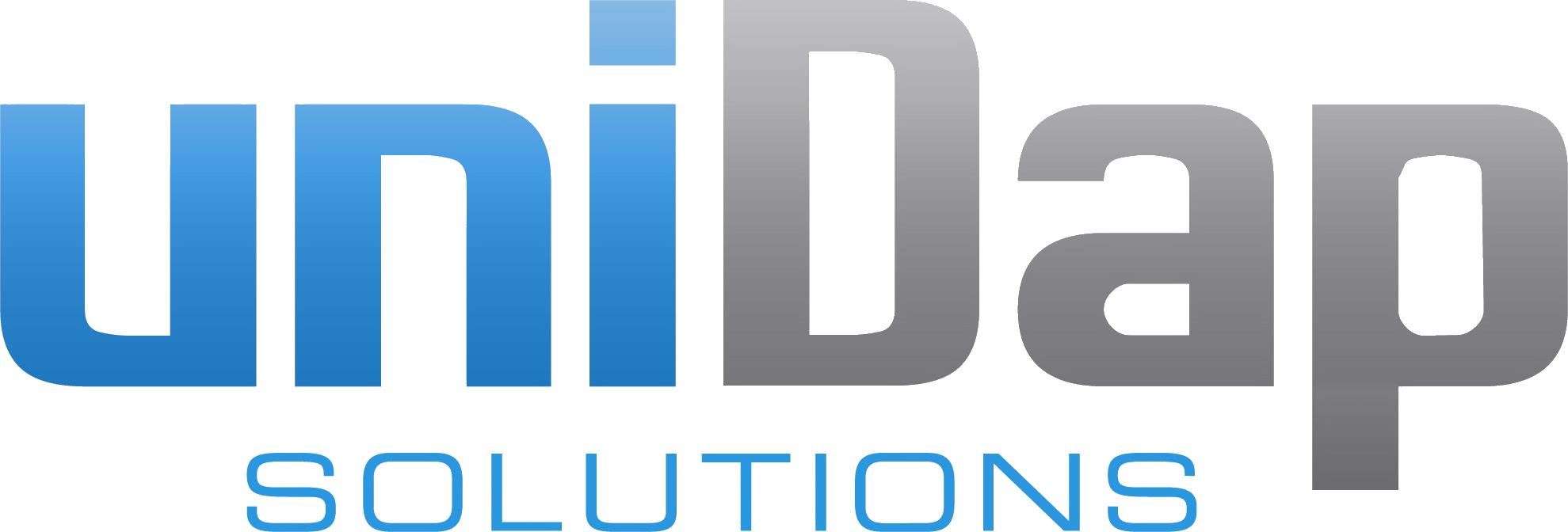 uniDap Solutions