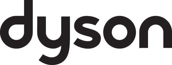 Dyson Appliances (Aust.)
