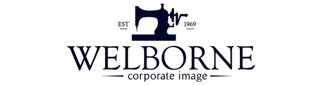 Welborne Corporate Image