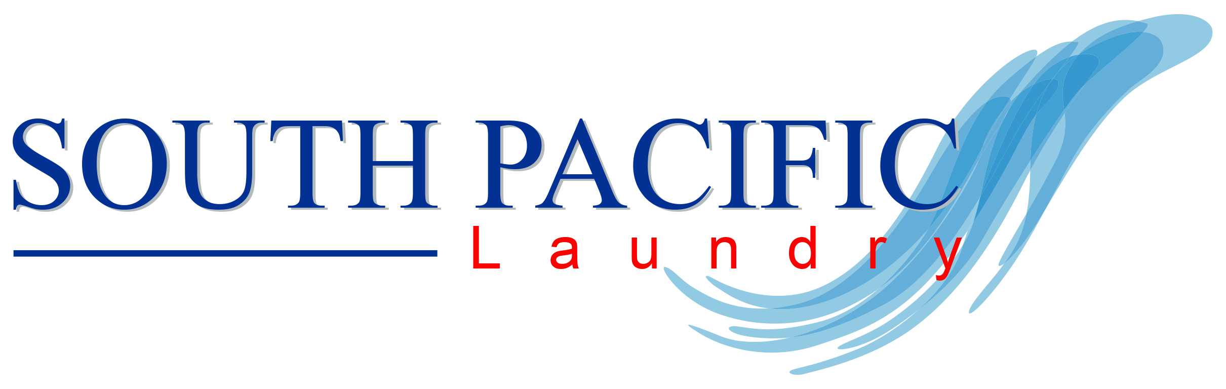 South Pacific Laundry Pty Ltd