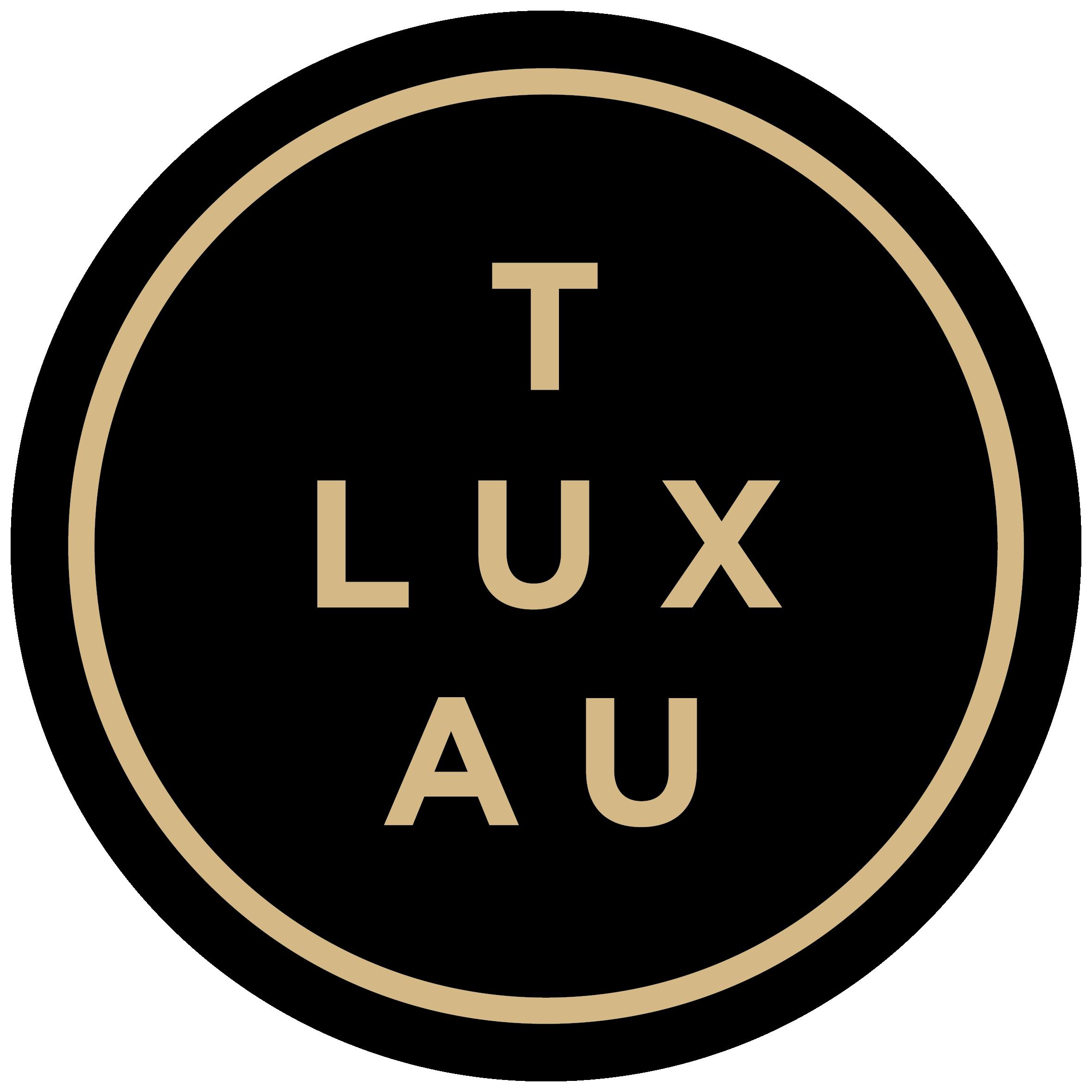 Tluxau