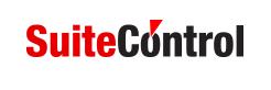 Suite Control