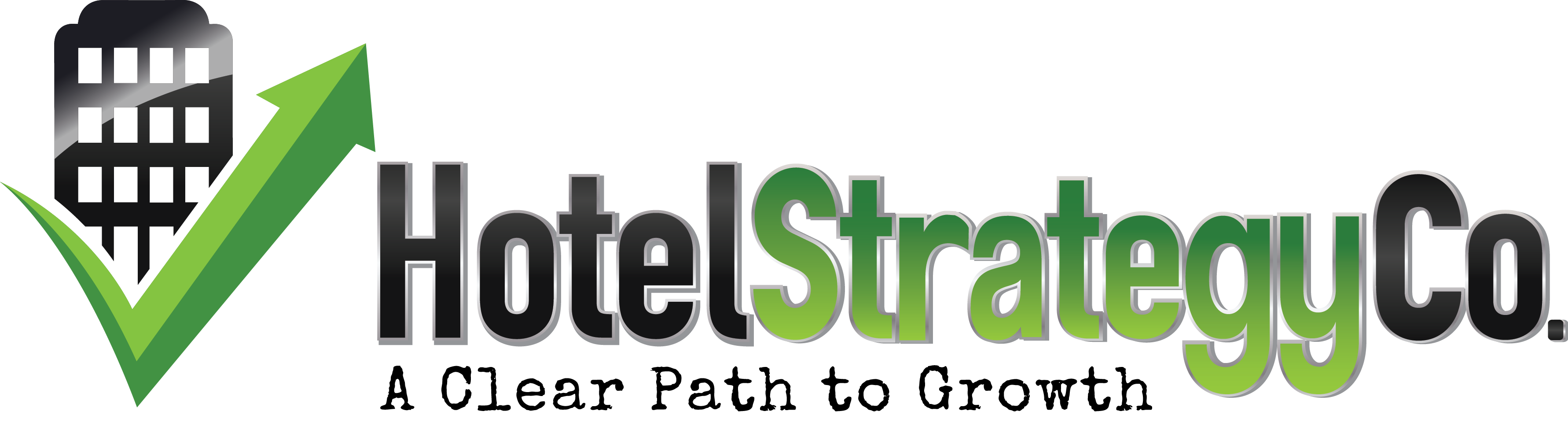 Hotel Strategy Co.