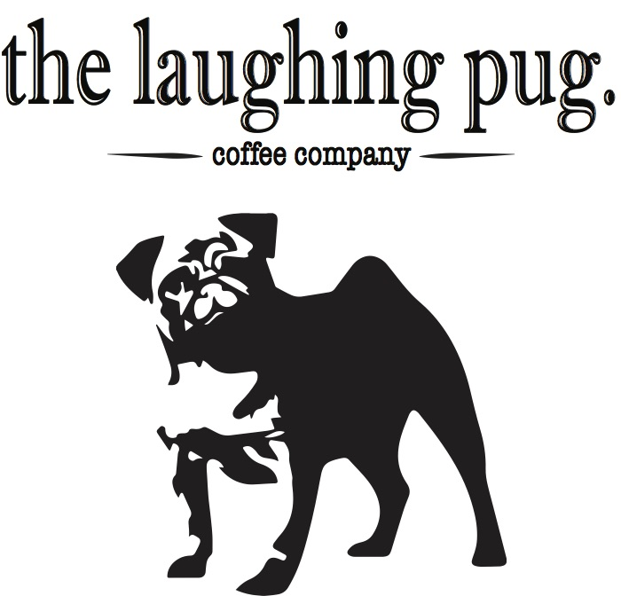 The Laughing Pug Coffee Company