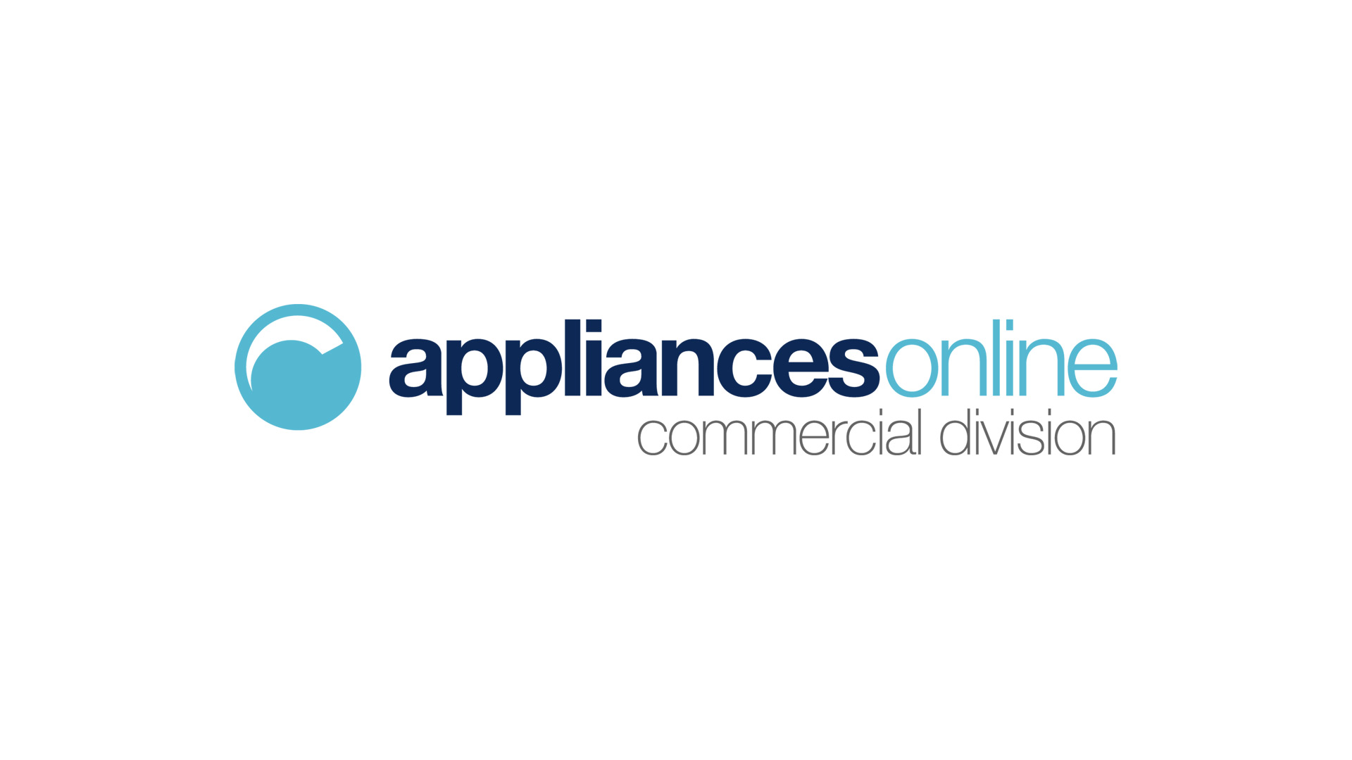 Appliances Online Commercial