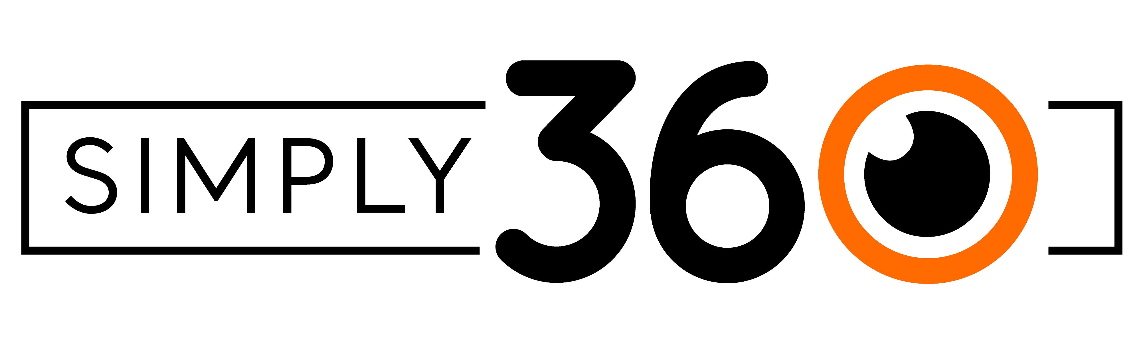 Simply 360