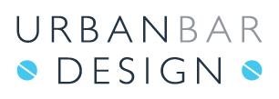 Urbanbar Design