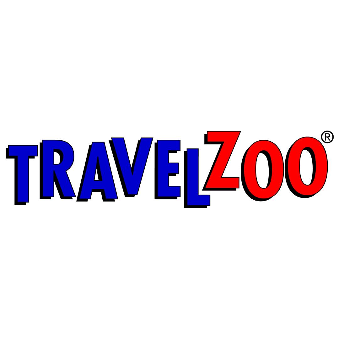 Travelzoo Australia