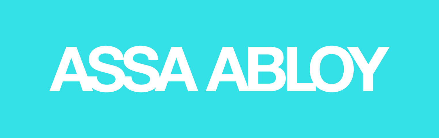 ASSA ABLOY Hospitality Oceania