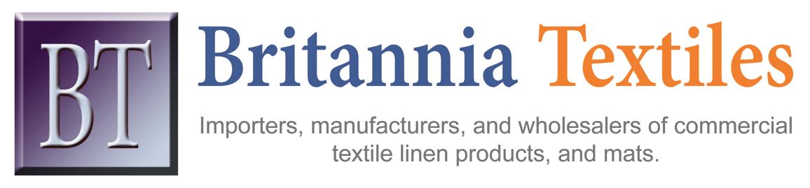 Britannia Textiles