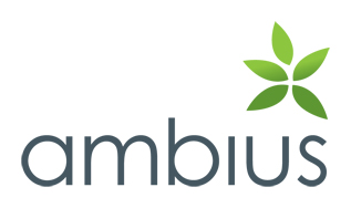 Ambius Indoor Plants
