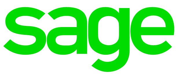 Sage Software Australia