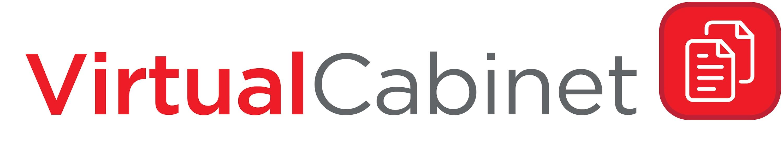 Virtual Cabinet