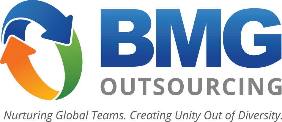 BMG Outsourcing / systEmise