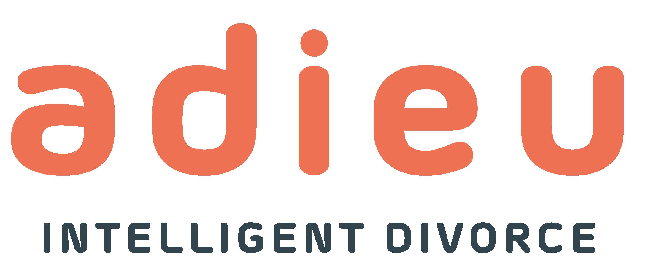 Adieu – Intelligent Divorce
