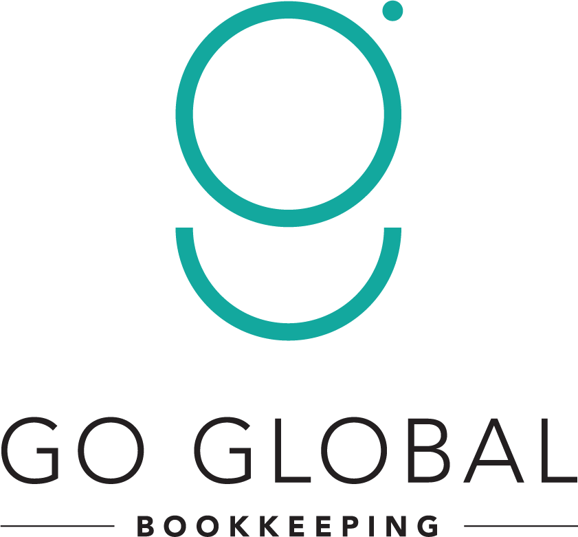 Go Global Bookeeping