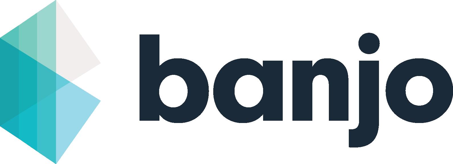Banjo Loans