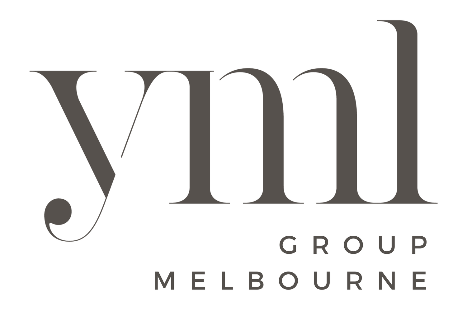 YML Group Melbourne